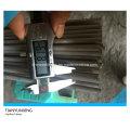 Tuberías / tubos de acero inoxidable capilares sin costura SS304 y SS316
