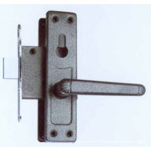 Door Lock (6029)
