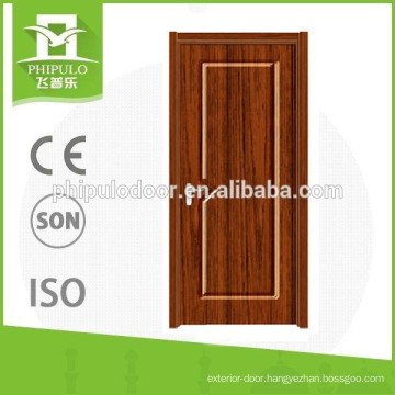 Door manufacturer in China star PVC doors