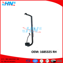 XF105 Mirror Arm 1685325 Auto Spare Parts