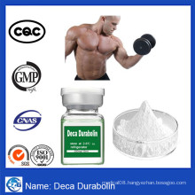 Safe Delivery and 99% Powder Nandrolone Decanoate Deca