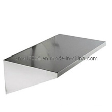 Stainless Steel Bracket (GDS-SS08)