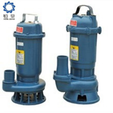 Gusseisen Unterwasser-Keller Abwasser-Pumpe