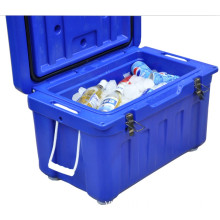 Rotationally moulded ice box ,cooler box ,ice chest
