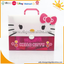 100% Original Factory for Paper Arts For Kids Hello Kitty Ultimate Craft Activities export to Antigua and Barbuda Importers