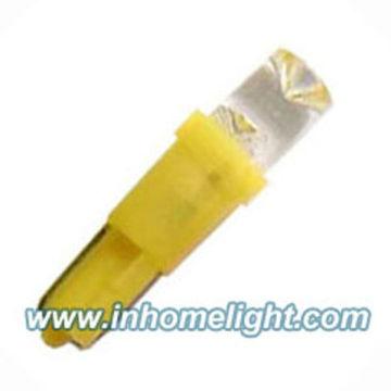 T5 ampoule à led auto led 1pcs haute puissance