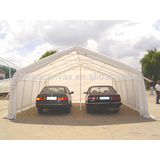 High quality cheap parking roof top tent