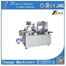 Máquinas plásticas da modelação por injecção Sbcl420 / máquinas moldando plásticas