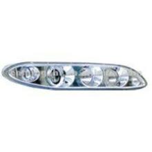 LED automático del faro del fabricante de las piezas del autobús HC-B-1345