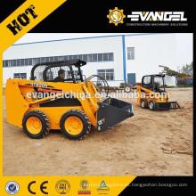 Minicargadora HY40 de la marca de fábrica superior de la marca de China HY400