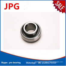 Pillow Block Bearing SA212-36 SA212-39 SA212