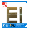 Cold Rolled EI Electrical Dynamo silicon steel sheet