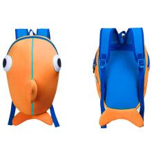 3D Waterproof Children Animal Bag