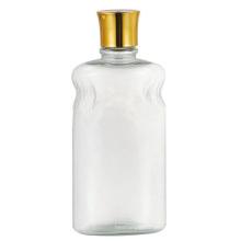 Plastikflasche (KLPET-10)
