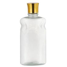 Plastic Bottle (KLPET-10)