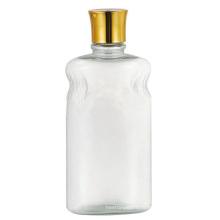 Пластиковая бутылка (KLPET-10)