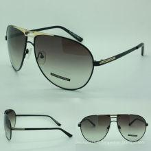lunettes de soleil surdimensionnées bon marché pour les hommes (03269 c9-468-1)