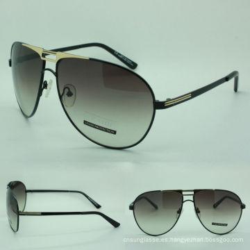 gafas de sol de gran tamaño baratas para hombres (03269 c9-468-1)