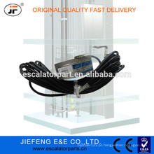 JFThyssenkrupp Elevador 5208 Encoder