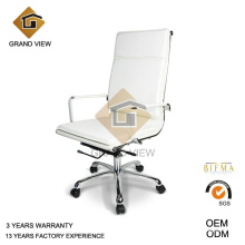 Office Chair Furniture (GV-OC-H305)
