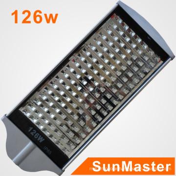 126W LED Street Light Source (SLD01-126W)