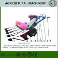 New Design Wheat Rice Reaper Binder Machine