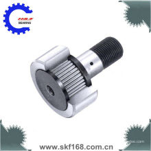 CF12 Bearing,Cam Follower Roller Bearings,Wheel Bearing,Needle Bearing