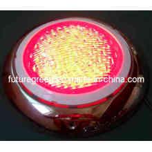 RGB LED Swimming Pool Lights 144 5050 SMD
