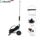Hohe Qualität 10dBi Digital TV DVB T2 DTMB Antenne
