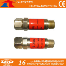 Cutting Machine Flashback Arrestor, Lp Flashback Arrester for CNC Cutter