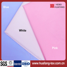Polyester Taffeta Fabric for Dressing