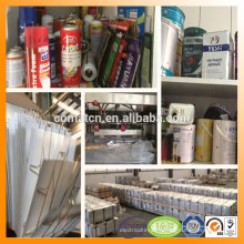 chemical can tin coated steel tin plate sheet