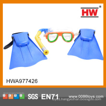 Hot Summer Toy Diving Glasses goggles summer products for 2015