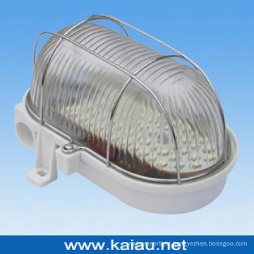 LED Anti-Vandal Lamp