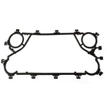 Hisaka Rx11A Gasket for Plate Heat Exchanger
