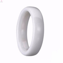 Most Popular 2017 Trend Rings Jewelry For Womens Mens