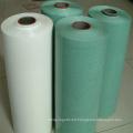 Grosses soldes! Ensilage d'emballage de film plastique de haute qualité d'emballage