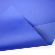 High Strength Eco-Friendly 100% Nylon Waterproof Pvc Inflatable Fabric For Boat