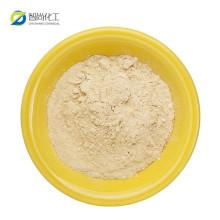 Пищевой сорт Zein CAS 9010-66-6 по лучшей цене