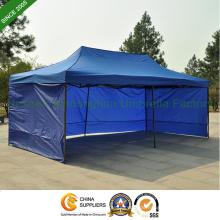 10′x20′ Werbe Laufschrift Baldachin Zelte mit Seitenwänden (FT-B3060SS)