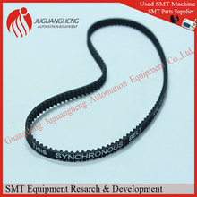 H4520K Fuji GL541 Timing Belt 384-3GT-6
