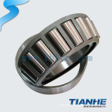 specification 32207 stainless steel roller bearing
