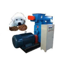 Poultry Feed Making Plant Pellet Making Machine Biomass Woo
