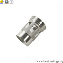 High Precision OEM Stainless Steel Casting Products