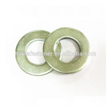 high quality brass flat washer,copper flat washer from Chinese manufacture