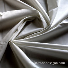 Polyester cotton pants Twill cloths