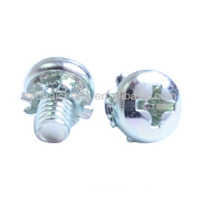 Quick Delivery Screw ,Special Drywall Screw,kinds of plating available