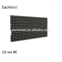 Indoor-Vermietung PH3 LED-Anzeige