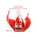 Goochie Permanent Makeup Cosmetic Pure Orangic Liquid Pigment