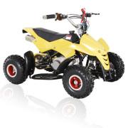 49CC ATV